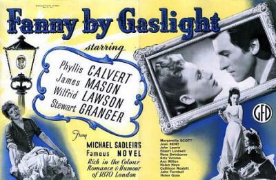 20110731001537-fanny-by-gaslight.jpg