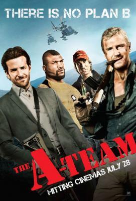 20110818045934-the-a-team.jpg