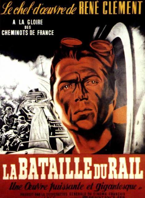 20110818220123-la-bataille-du-rail.jpg