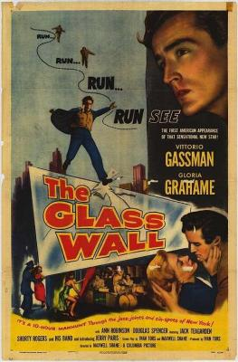 20110910043054-the-glass-wall.jpg