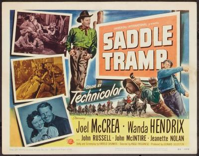 20110926190740-saddle-tramp.jpg