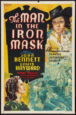 20110929213816-the-man-in-the-iron-mask.jpg