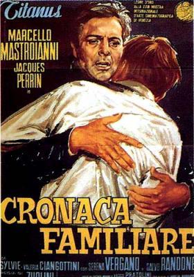 20111001053348-cronaca-familiare.jpg