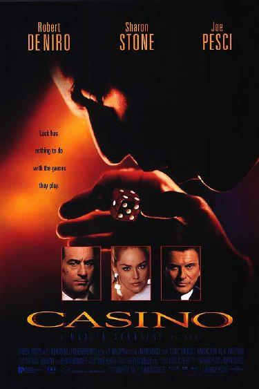 20111001200213-casino.jpg