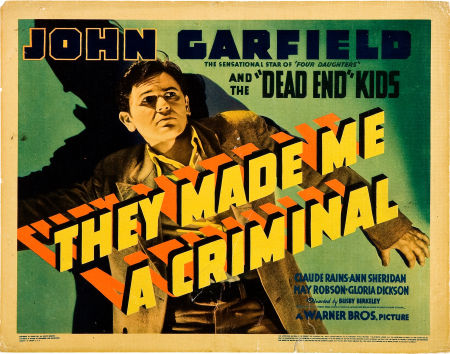 20111001201515-they-made-me-a-criminal.jpg