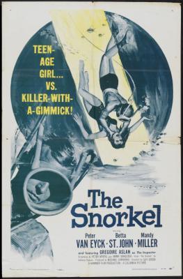 20111011191201-the-snorkel.jpg