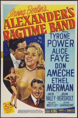 20111023214907-alexander-s-ragtime-band.jpg