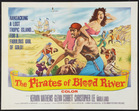 20111101181241-the-pirates-of-blood-river.jpg