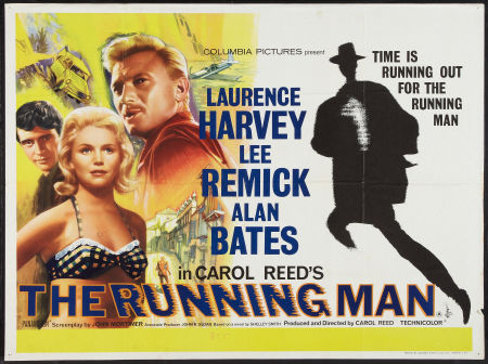 20111115194245-the-running-man.jpg