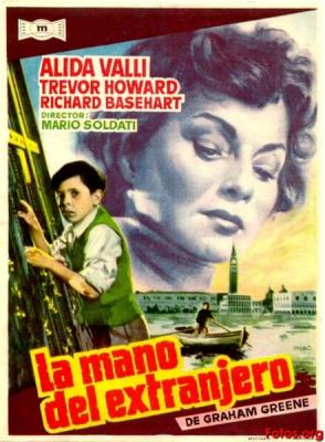 20111117231011-la-mano-dello-straniero.jpg