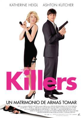 20111207005849-killers.jpg