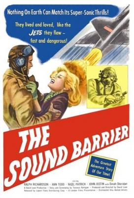 20120108181442-the-sound-barrier.jpg
