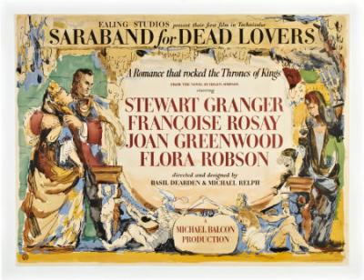 20120118010337-saraband-for-dead-lovers.jpg