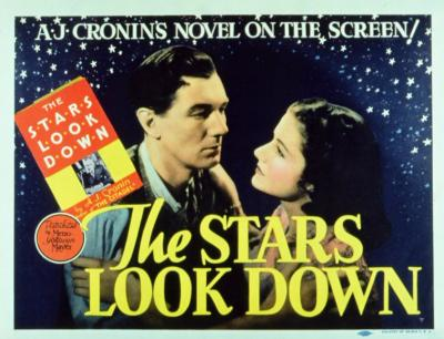 20120125202815-the-stars-look-down.jpg