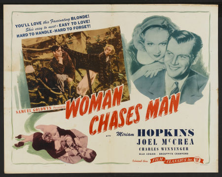 20120201164033-woman-chases-man.jpg