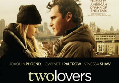 20120203003039-two-lovers.jpg