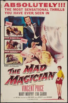 20120203010450-the-mad-magician.jpg