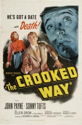 20120207191517-the-crooked-way.jpg