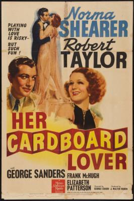 20120219025201-her-cardboard-lover.jpg