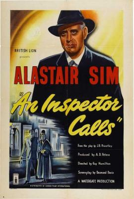20120709201626-an-inspector-calls.jpg