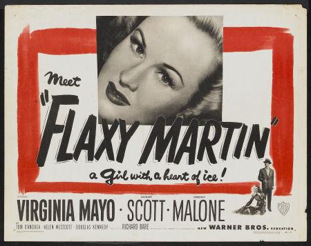 20120713144034-flaxy-martin.jpg