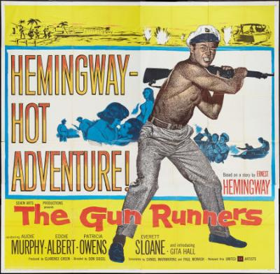 20120718030831-the-gun-runners.jpg