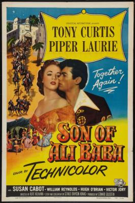 20120829024525-son-of-ali-baba.jpg