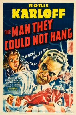 20120918212509-the-man-they-could-not-hang.jpg