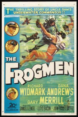 20120920195720-the-frogmen.jpg