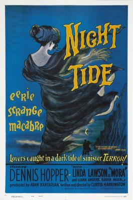20120924220732-night-tide.jpg