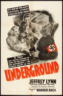 20120929171150-underground.jpg