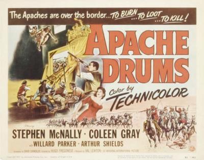 20120930065004-apache-drums.jpg