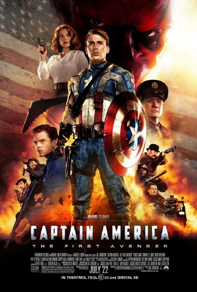20121001070324-captain-america.-the-first-avenger.jpg