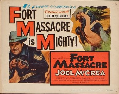 20121003231635-fort-massacre.jpg