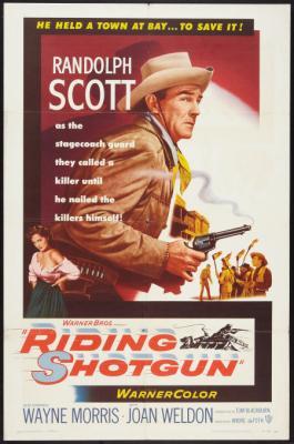 20121004233132-riding-shotgun.jpg
