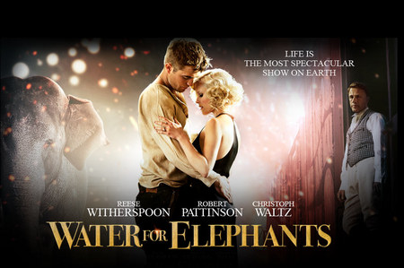 20121011190421-water-for-elephants.jpg