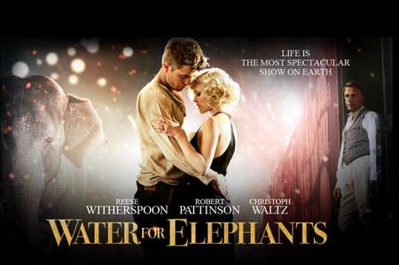 20121011190421-water-for-elephants.jpg