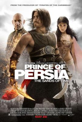 20121013171415-prince-of-persia.-the-sands-of-time.jpg