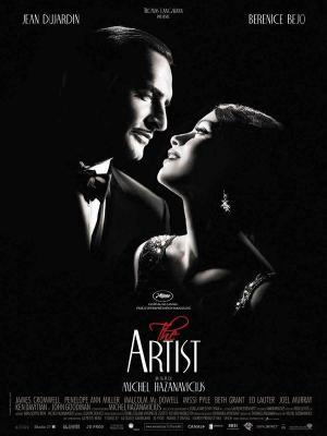 20121019011757-the-artist.jpg