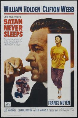 20121020153834-satan-never-sleeps.jpg