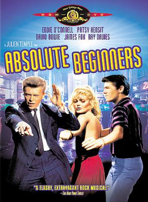 20121106065040-absolute-beginners.jpg