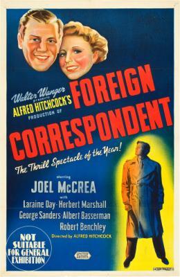 20121110181902-foreign-correspondent.jpg