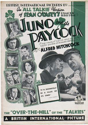 20121112203607-juno-and-the-paycock.jpg