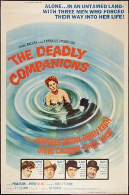 20121115004428-the-deadly-companions.jpg