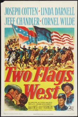20121123025104-two-flags-west.jpg