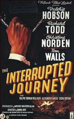 20121125214738-the-interrupted-journey.jpg