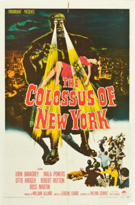 20121126200707-the-colossus-of-new-york.jpg