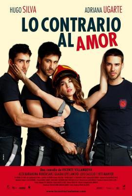 20121201115452-lo-contrario-al-amor.jpg