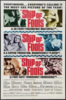20121207184732-ship-of-fools.jpg