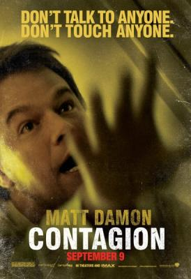 20121209235016-contagion.jpg